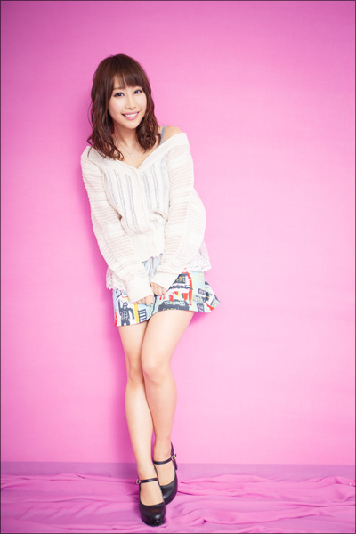 geo_ayami_006.jpg