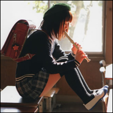 12歳の子役少女も標的に! 韓国芸能プロの鬼畜すぎるワイセツ実態