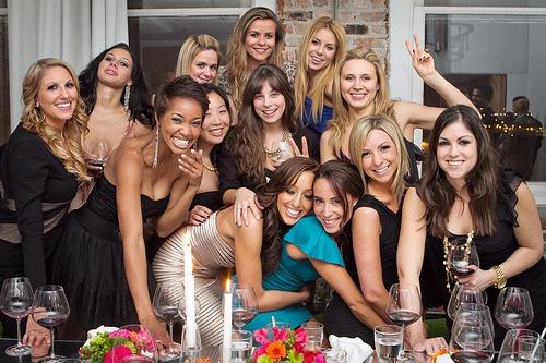 girlsparty0409.jpg