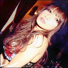 後藤真希がヘアヌードを手土産にAV女優として年末復帰!?