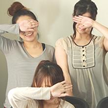 風俗嬢が選ぶ「抱かれたい政治家」 鳩山に「NO!」を突き付ける女たち