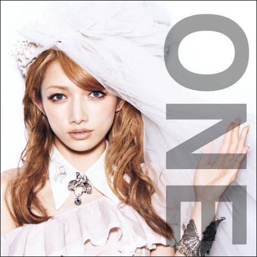 gotomaki_one02.jpg