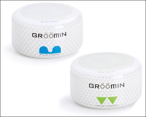 groomin0330_01.jpg