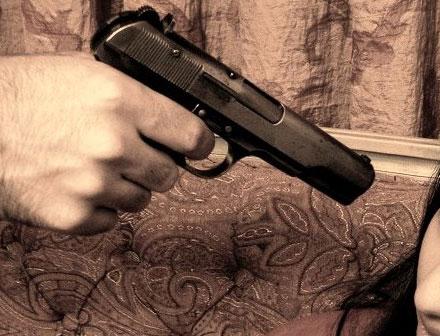 gunsuicide.jpg