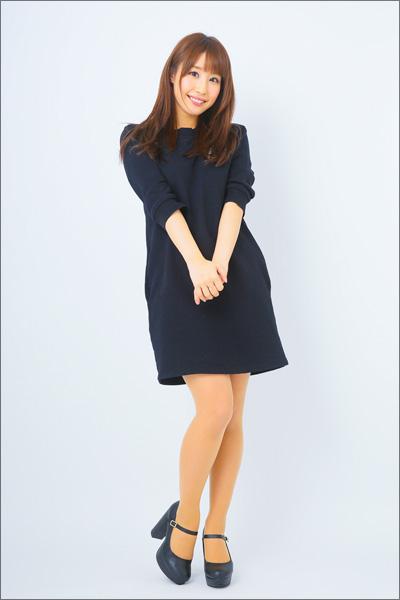AV女優・あやみ旬果が「壊れちゃう!」 悶絶必至の最新スクリューバイブ!!の画像1