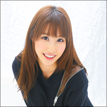 AV女優・あやみ旬果が「壊れちゃう!」 悶絶必至の最新スクリューバイブ!!