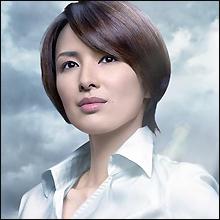 絶好調の吉瀬美智子に降り掛かった災難! 代表作の続編は封印か?