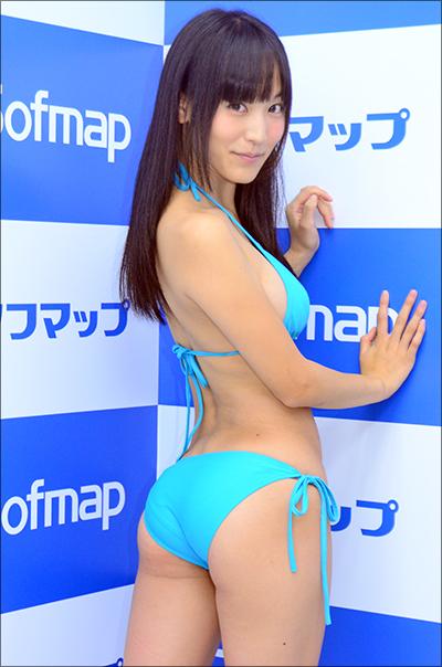 hamayuri0826_main04.jpg
