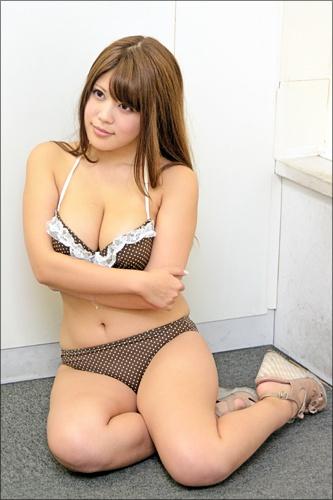 haneda1003_12.jpg