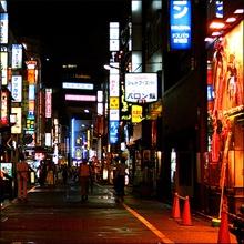 【ニッポンの裏風俗】風俗は困った時の駆け込み寺たり得るのか? 新店デリヘルに殺到する女のコたち