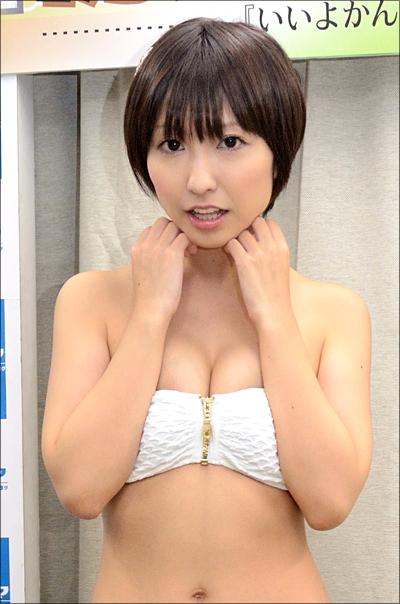 harada1112_01.JPG