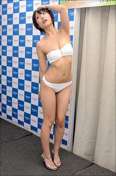 harada1112_04z.jpg