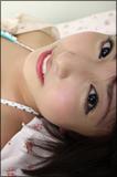 haradan0809_03s.jpg