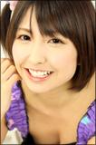 harakura0124gya_05s.jpg