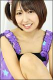 harakura0124gya_06s.jpg