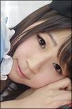 harakura0124gya_09s.jpg