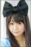 harakura0124gya_10s.jpg