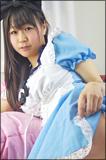 harakura0124gya_11s.jpg