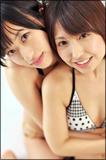 harakura0222_03s.jpg