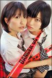 harakura0222_04s.jpg