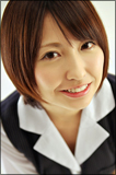 harakura0222_05s.jpg