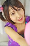 harakura0222_06s.jpg