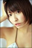 harakura0222_07s.jpg