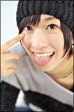 harakura0222_09s.jpg