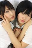 harakura0315_02s.jpg