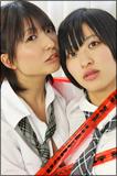 harakura0315_03s.jpg