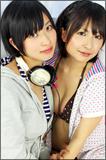 harakura0315_04s.jpg