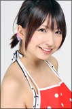 harakura0315_05s.jpg