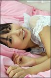 harakura0315_06s.jpg