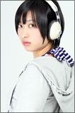 harakura0315_11s.jpg