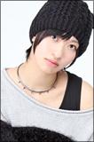 harakura0315_12s.jpg