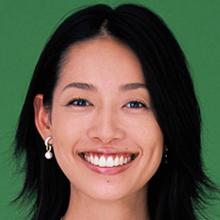 「処女説」があったアノ人気女優が極秘結婚!