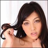 原紗央莉がついに素人とのセックス作品に出演!!