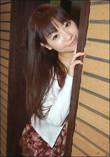 harunosakura0318_01.jpg