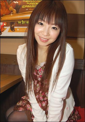 harunosakura0318_03.jpg