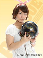 hasegawa0819.jpg