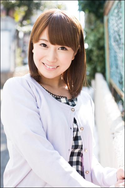 hatsukawa02.jpg