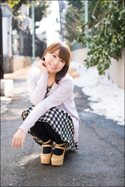 hatsukawa06.jpg
