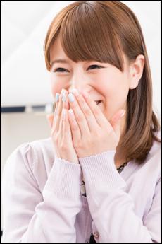 hatsukawa10.jpg