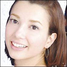 葉山エレーヌは女子アナ界きってのヤリ●ン!? 「フライデー」で済んで安心しているとのウワサ