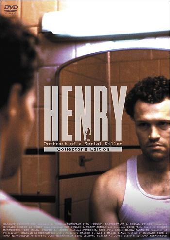 henry0624.jpg