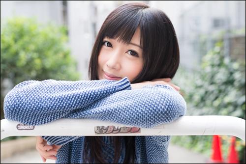hibiki_TAC9355.jpg