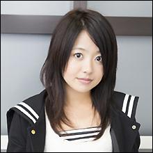 元有名子役が18歳でAV女優に! 宇宙クラスの純真美少女・陽ノ下あき、ついにデビュー!!