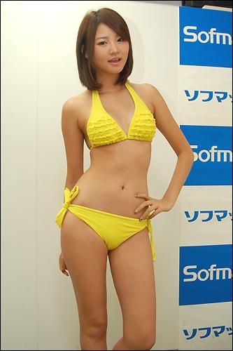 hirayama0914_04.jpg