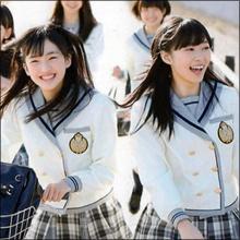 HKT48デビューシングル売上好調! 指原莉乃を「大勝利」に導いたもの