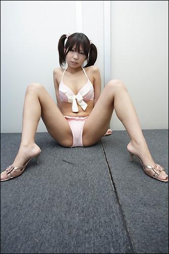 honoka1218_07.jpg